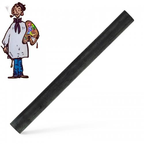 Tiza carbón FABER – CASTELL - E S