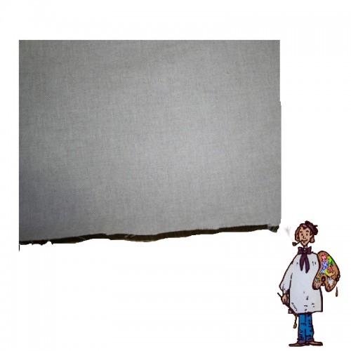 Tela de Culla 50% lino-algodón 1x2.40metros