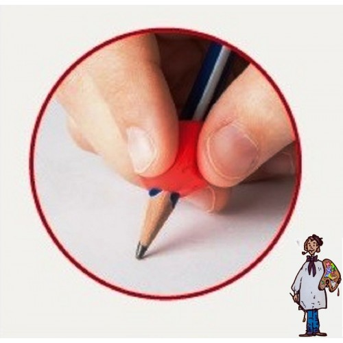 Adaptador para lápiz STETRO