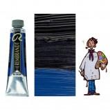 Rembrandt óleo 40ml - AZUL INDANTRENO 585 s3 - T