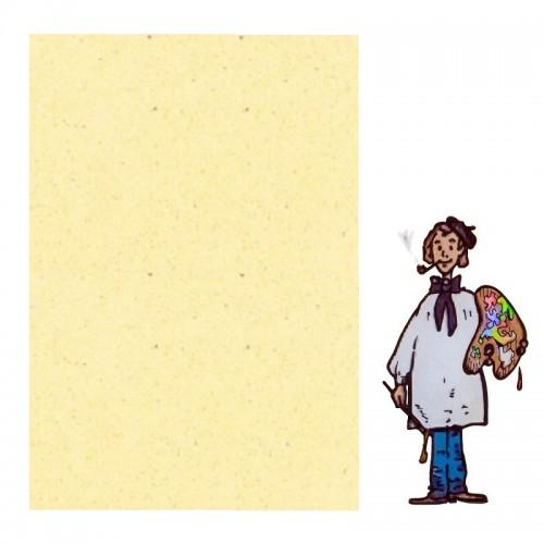 PASTEL CARD SENNELIER - paq 5 Hojas 50x65 cm. NAPOLES 1