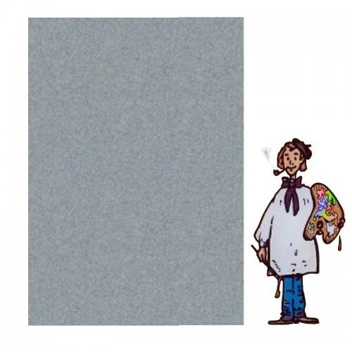 PASTEL CARD SENNELIER - paq 5 hojas 50x65 cm. AZUL CLARO 10