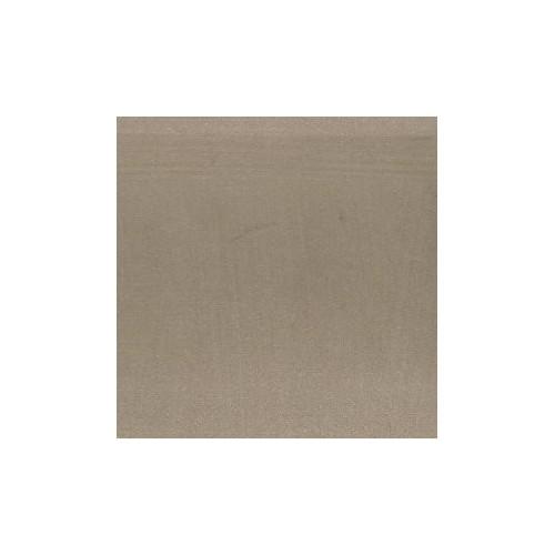 PASTELMAT Paq de 5 hojas 360gm 50x70 - GRIS OSCURO