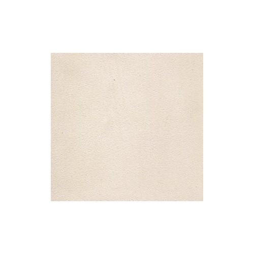 PASTELMAT Paq de 5 hojas 360gm 50x70 - GRIS CLARO