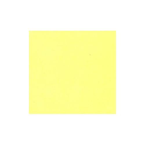 PASTELMAT Paq de 5 hojas 360gm 50x70 - BOTOÓN DE ORO