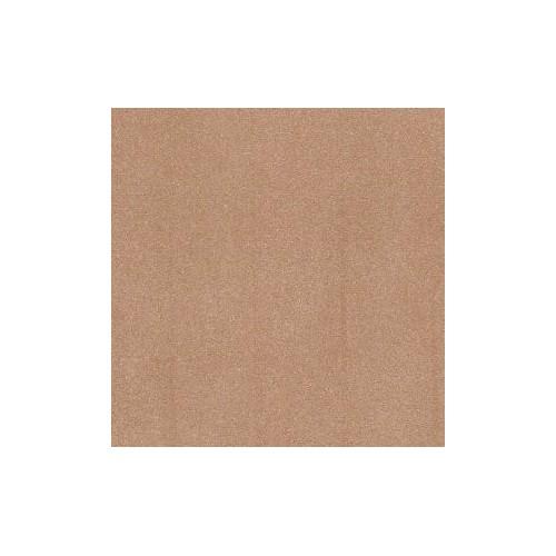 PASTELMAT Paq de 5 hojas 360gm 50x70 - HAVANA - MARRON