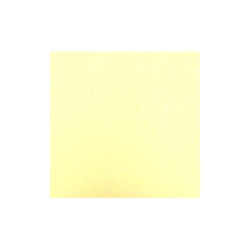 PASTELMAT Paq de 5 hojas 360gm 50x70 - MAIZ