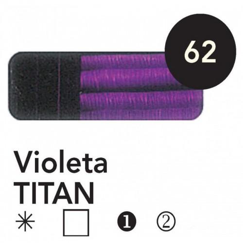 ÓLEO  TITAN 60 ML – VIOLETA TITAN SERIE 2