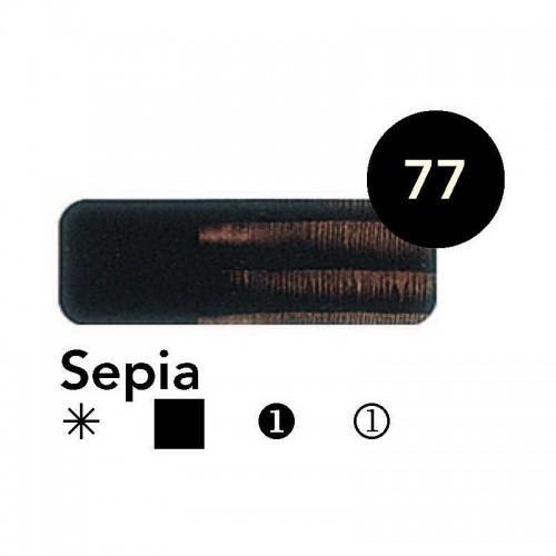 ÓLEO  TITAN 20 ML – SEPIA SERIE 1