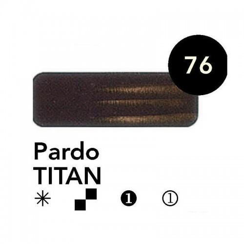ÓLEO  TITAN 20 ML – PARDO TITAN SERIE 1
