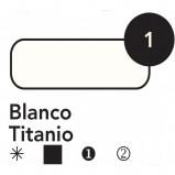 ÓLEO  TITAN 20 ML – BLANCO TITANIO SERIE 2