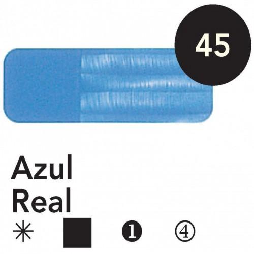 ÓLEO  TITAN 20 ML – AZUL REAL SERIE 4