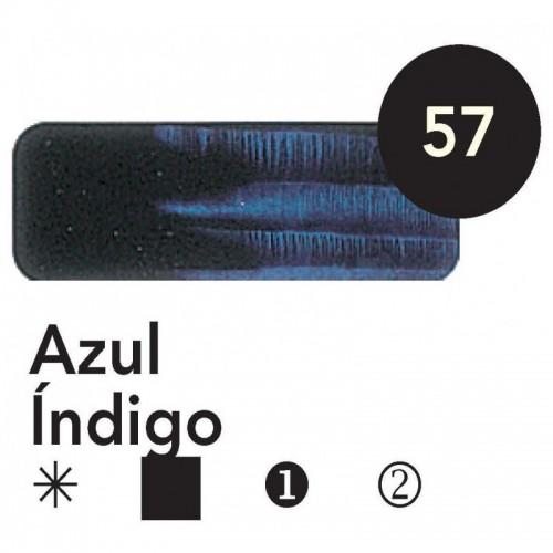 ÓLEO  TITAN 60 ML – AZUL INDIGO SERIE 2