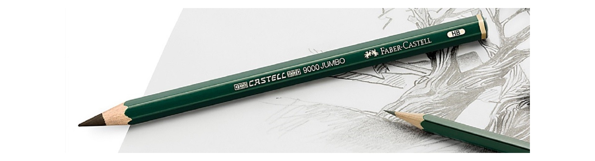 FABER - CASTELL