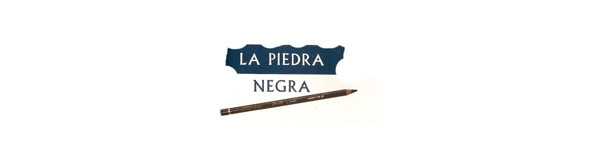 PIEDRA NEGRA (COMPUESTO)