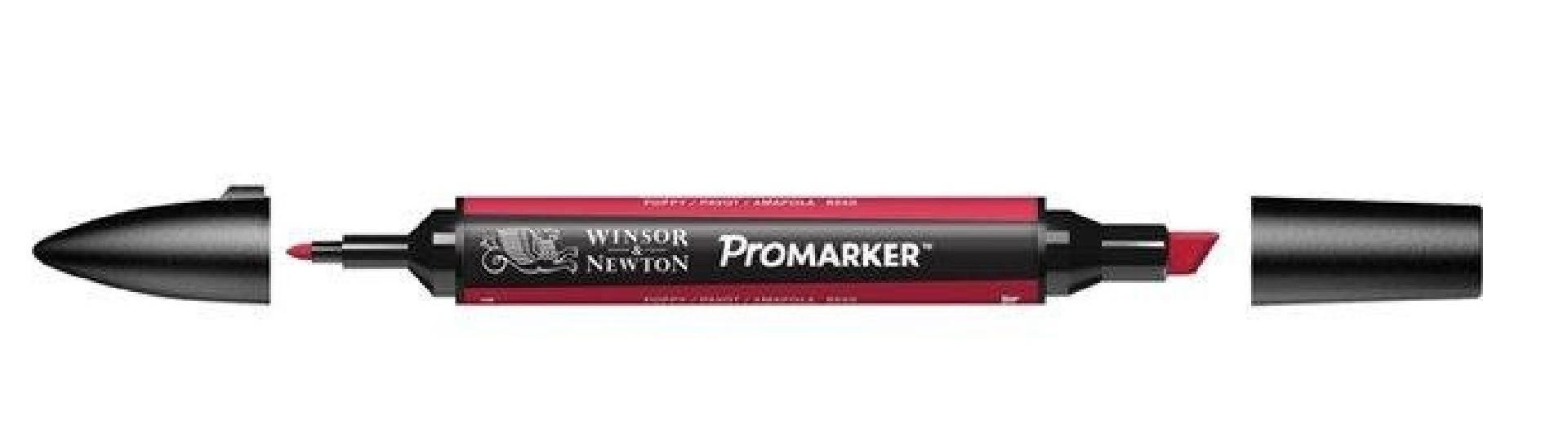 WINSOR & NEWTON - PROMARKER